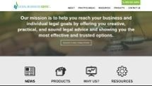 Legal Business Edge, LLC