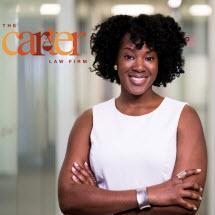 The Carter Law Firm LLC