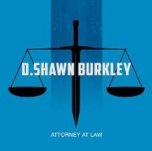 D. Shawn Burkley, Attorney At Law