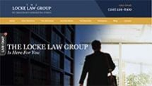 The Locke Law Group