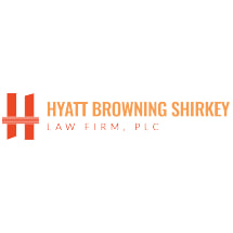 Hyatt Browning Shirkey Law Firm, PLC