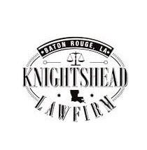Knightshead Law Firm