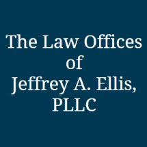 The Law Offices of Jeffrey A. Ellis, PLLC