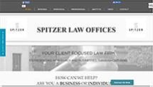 Spitzer Law Offices