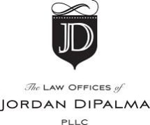 The Law Offices of Jordan DiPalma