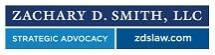 Zachary D. Smith, LLC