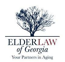 Elder Law of Georgia, P.C.