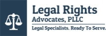 Legal Rights Advocates, PLLC