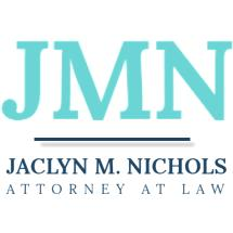 Jaclyn M. Nichols Attorney at Law