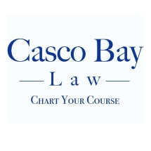 Casco Bay Law, PLLC