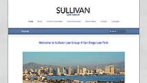 Sullivan Law Group APC