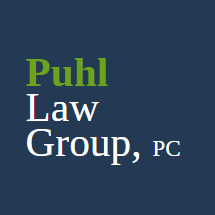 Puhl Law Group, PC