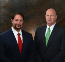 Douglas, Joseph & Olson Attorneys At Law