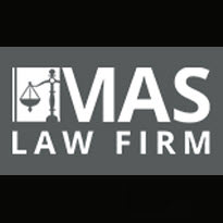 MAS Law Firm