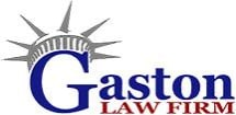 The Gaston Law Firm, P.A.