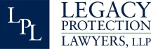 Legacy Protection Lawyers