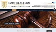 Southeastern Law Group PA