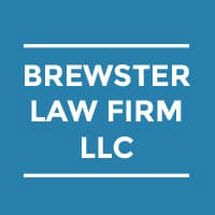 Brewster Law Firm LLC