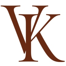 The Law Office of Vikram Vij, P.L.L.C.