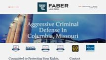 Faber Law Firm