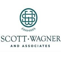 Scott • Wagner and Associates