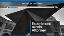 Bryan Law Firm PLLC