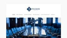 Tillman Law Office