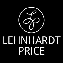 Lehnhardt Price Family Law