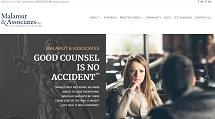 Malamut & Associates, LLC