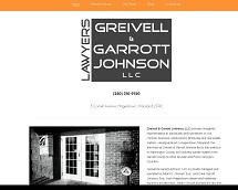 Greivell & Garrott Johnson, LLC