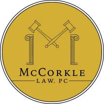 McCorkle Law, PC