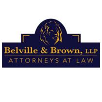 Belville & Brown, LLP