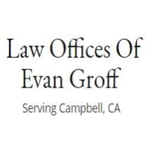 Law Offices Of Evan Groff