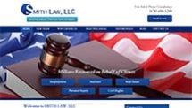 Smith Law LLC