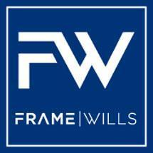 Frame, Wills, Zeller & Green, LLC.