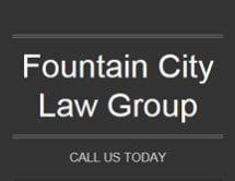 Fountain City Law Group