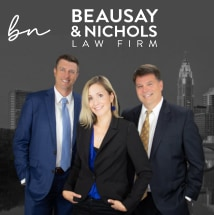 Beausay Law Firm, LLC