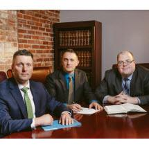 Gilley, Dandurand & Summerfield Law Group LLP