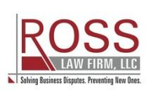 Ross Law Firm, LLC