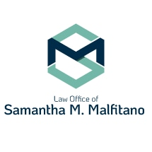 Law Office of Samantha M. Malfitano