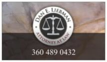 The Law Office of Dan E. Liebman, PLLC