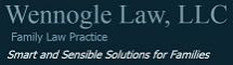 Wennogle Law LLC