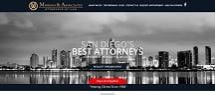 Moreno and Associates Attorneys At Law