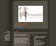 Summers Law Office PLLC