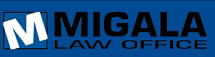 Migala Law Office