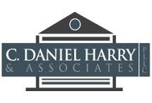 C. Daniel Harry & Associates, PLLC