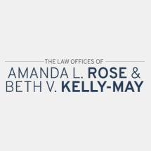 Amanda L. Rose, Attorney at Law, PLLC