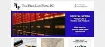 The Filis Law Firm, PC