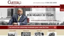 Carter Law Firm, P.C.