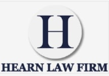 Hearn Law Firm, PLLC